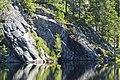 Jønntjønn, Seljord, Norway - panoramio (1).jpg