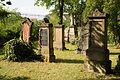 Jüdischer Friedhof Worms-4223.jpg