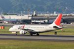 J-Air, ERJ-170, JA215J (17165700448).jpg
