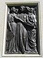J150W-statue-Elder-east.jpg