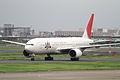 JAL B777-200(JA008D) (4908851682).jpg