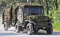 JGSDF Light Truck Type 73 001.JPG