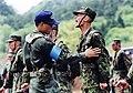 JGSDF Ranger and drill instructor.jpg