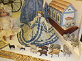 JLL Childhood Collection-Doll with Noah's Ark toy 2770.JPG