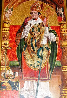 Jan Latalski (bishop of Gniezno)
