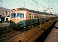 JNR80 syounan.jpg