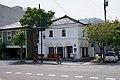 JOE Hakodate Hokkaido Japan01n.jpg