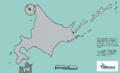 JP Hokkaido Rishiri Island Location.PNG