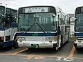 JR-Bus-Tohoku 531-8411R9.jpg