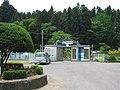 JR 磐城守山駅 - panoramio.jpg