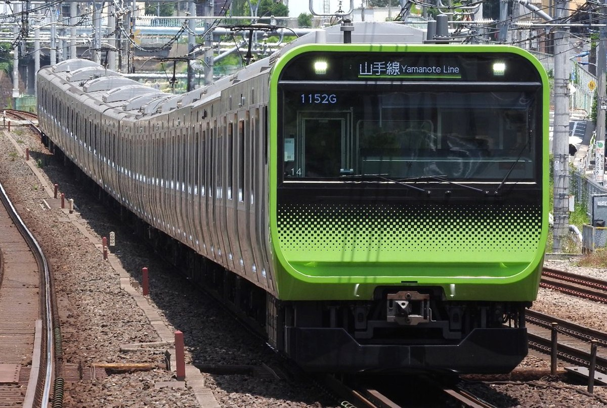 E235 Series Wikipedia