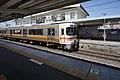JR Shimo suwa sta. , JR 下諏訪駅 - panoramio (12).jpg