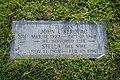 Jack Kerouac gravestone (3917964519).jpg