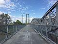 Jack Pesch Bridge 06.JPG
