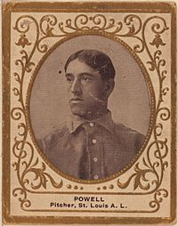 Jack Powell baseball card.jpg