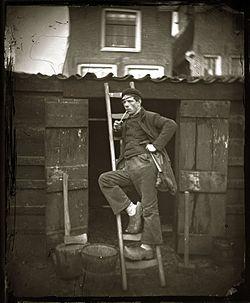 Jacob Olie (1834-1905) zelfportret 1862.jpeg