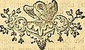 Jacob Theodor Klein, weiland ältesten Sekretarius der Stadt Danzig verbesserte und vollständigere Historie der Vögel (1760) (14746427691).jpg