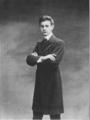 Jacques d'Adelswärd-Fersen.png