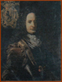 Jacques de Jullien 2.png