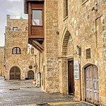 Jaffa Port 6.jpg