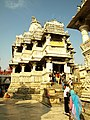 Jagdish Temple - panoramio.jpg