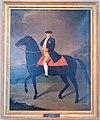 Jagdschloß Grunewald-73.jpg