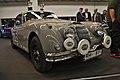 Jaguar XK 150 (41114593381).jpg