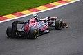 Jaime Alguersuari Toro Rosso STR6 (17890713999).jpg