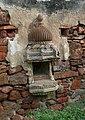 Jain Mandir (Temple).jpg