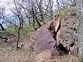 Jakab-hegy Remete-barlang.JPG