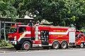 Jakarta Indonesia Fire-appliance-01.jpg