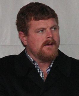 Jake Grove American football player, offensive lineman