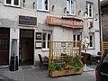 Jakobsviertel der Lorenzer Altstadt Juni 2011 26.JPG