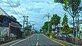Jalan Ahmad Yani (Jalan Nasional 38) - Curup, Rejang Lebong, BK (20 July 2020) (2).jpg