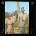 Jamaican Teacher with Wife and Child, Jamaica, ca.1875-ca.1940 (imp-cswc-GB-237-CSWC47-LS11-045).jpg