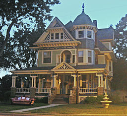 James C. Twiss House-contrast masked.jpg