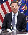 James Comey June 2016 conference Orlando shooting.jpg