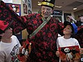 James Hong Monsterpalooza2011.jpg
