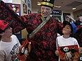 James Hong Monsterpalooza2011.jpg