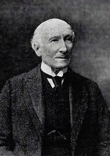 James Little (physician) eminent Irish medical practitioner