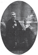James R. Morris 002.png