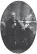 James R. Morris 002