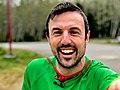 Jamie McDonald aka Adventureman, best-selling author and Motivational Speaker.jpg
