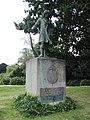 Jan-Wellem-Denkmal-Köln-Mülheim.JPG