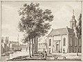 Jan Bulthuis, Afb 010001000351.jpg