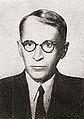 Jan Czarnocki 1889-1951.jpg