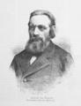 Jan Evangelista Stastny 1882 Mukarovsky.png