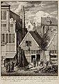 Jan van der Heijden (1637-1712), Afb 010001000085.jpg