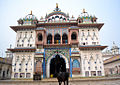 Janaki Mandir - Flickr - askmeaks.jpg