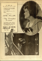Jane Miller The Unbroken Promise Film Daily 1919.png